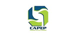 capep