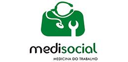 Medisocial