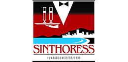 sinthoress