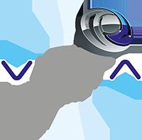 Vista Oftamologia & Laser