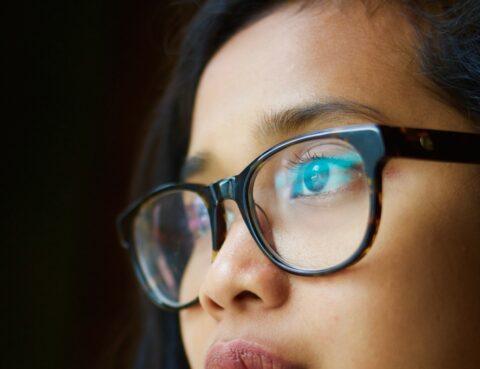 coronavirus-fique-atento-a-limpeza-das-lentes-de-oculos