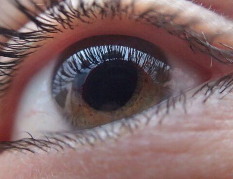 olho-glaucoma