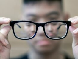 vivavoce-olhos2-miopia