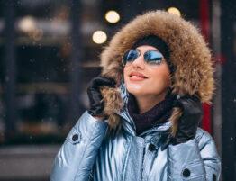 inverno-oculos-de-sol